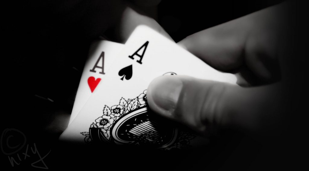 Roulettes Games For Online Casino Gaming
